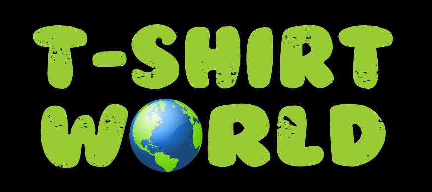 T-shirt World UK